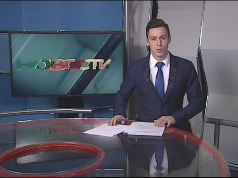 Новости Ненецкого округа от 16.10.2018