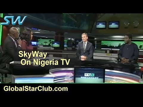 skyway-on-nigeria-tv