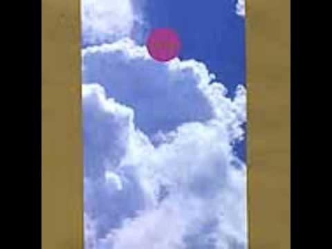 Otomo Yoshihide's New Jazz Ensemble – Dreams (Full Album)