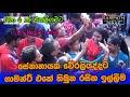 සේනනායක වේරලියද්ද ගීත එකතුවක් | Senanayaka Weraliyadda | Best Sinhala Songs | SAMPATH LIVE VIDEOS