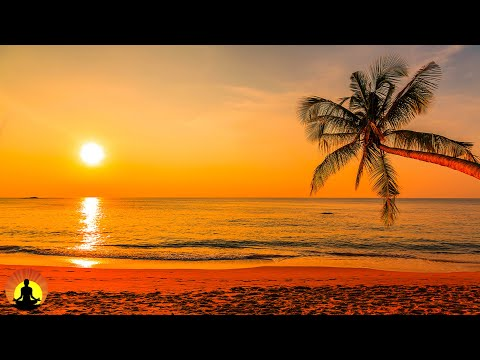 🔴 Relaxing Piano Music 24/7, Sleep Music, Beautiful Piano Music, Meditation, Sleep, Study, Relax