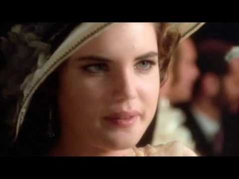 Deborah's Theme (Once Upon a Time in America)---Ennio Morricone fragman