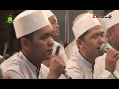 Babul Musthofa - Robbi Faj'al