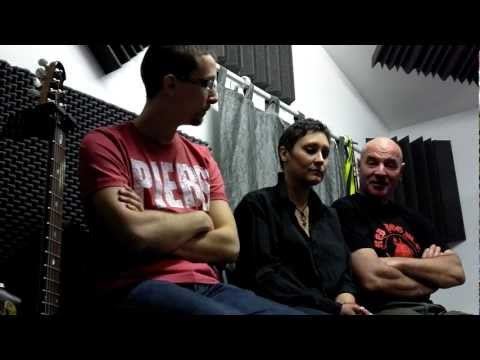 Interview RSDF de  Lady Fuel.mp4