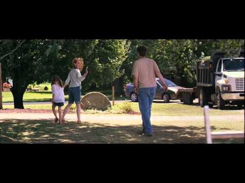 Take shelter - Trailer en español HD