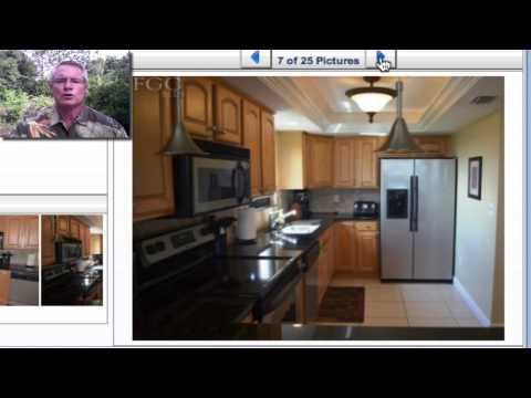 SW Florida Daily Tour of Homes & Foreclosures 4-12-2013 Cape Coral, Fort Myers, Sanibel, Naples