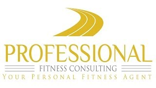 Professional Fitness Consulting (grand Rapids, Mi)