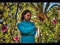 פירה לה שנסון - תוכנית הבישול של פייר - פרומו (HD)