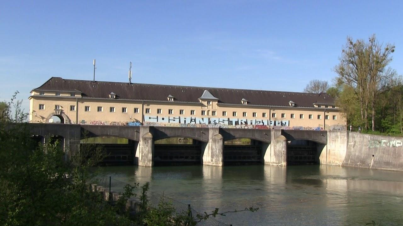 St Emmeram München