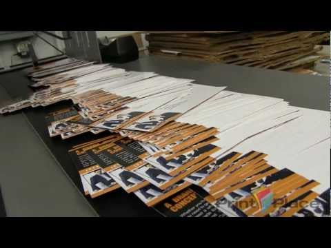 How It's Printed: Postcards | Online Printing byPrintPlace.com
