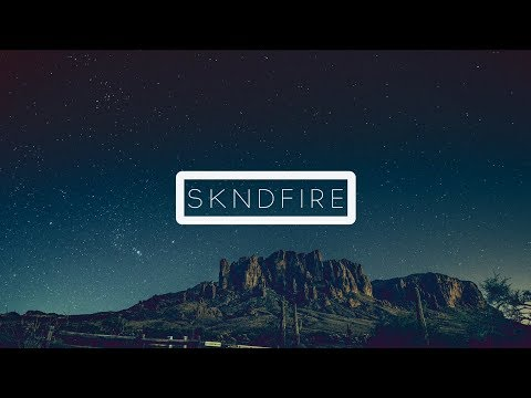SkndFire - Hurricane (Original Mix)