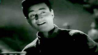 Music and Dance - Dev Anand, Suchitra Sen, Sarhad song