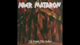 Naer Mataron - The Great God Pan