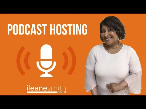 The Good and the Bad of Podcast Hosting in 2018