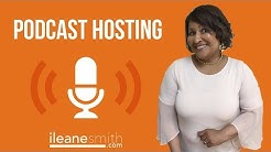 The Good and the Bad of Podcast Hosting in 2019