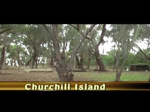 Phillip Island 2013