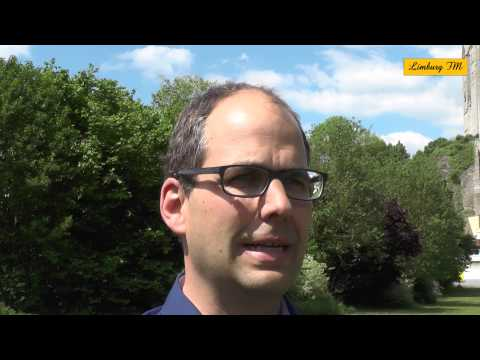 Michael Stanke (CDU