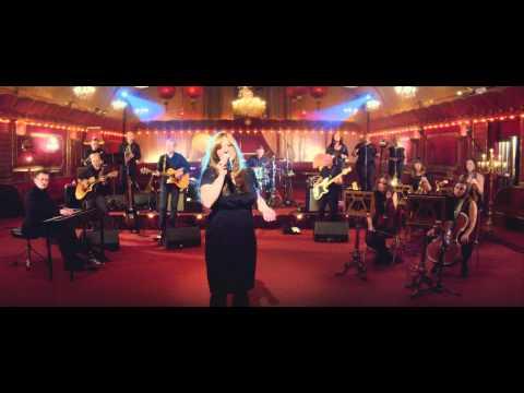Rumer - P.F. Sloan [Live At Rivoli Ballroom] mp3