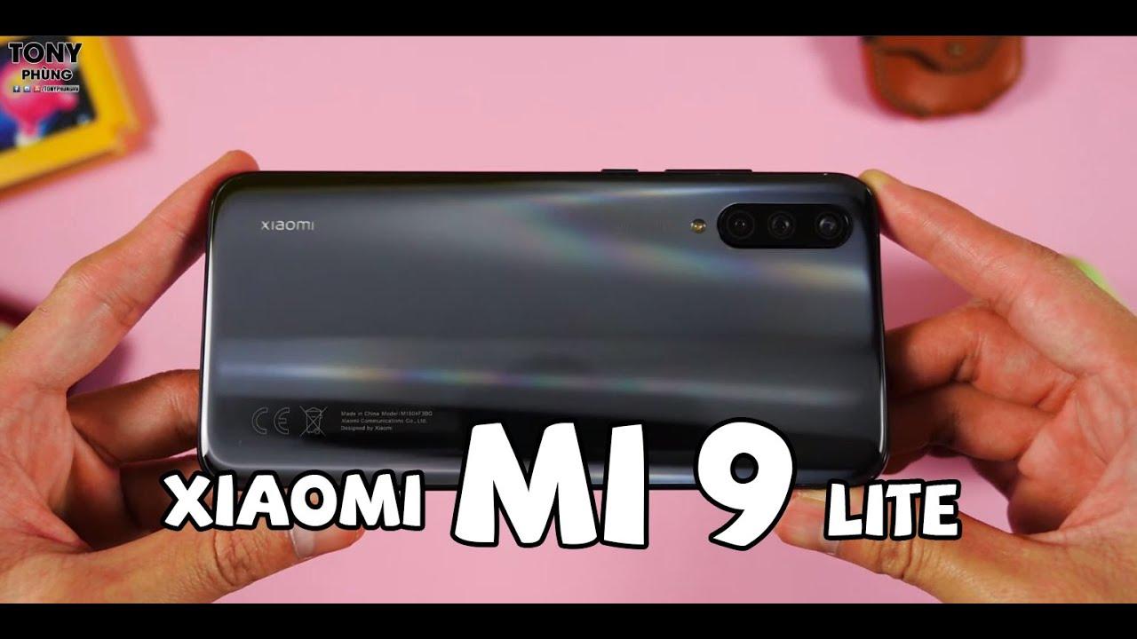 Sắp ra Mi 10 rồi giờ Xiaomi còn bán Mi 9 Lite – Ơ nhưng mà NGON!