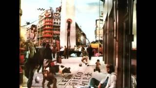 Leon Gieco - La historia esta