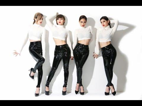 Best Songs Of Miss A - Những bài hát hay nhất của Miss A