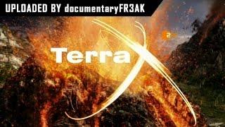 Terra X - Versunkene Schätze