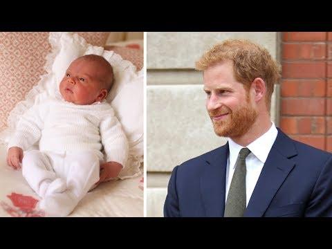 le-cadeau-du-prince-harry-pour-le-baptême-de-son-neveu-louis-de-cambridge-est-un-clin-d'oeil-à-diana
