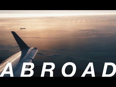 Abroad - A Short Film