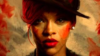[Free MP3 Download] Rihanna & Kanye West & Paul McCartney - FourFiveSeconds