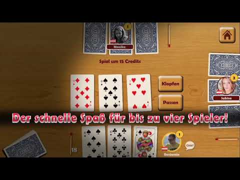 Hosn Obe Online Google Play Store Video 2018 from YouTube · Duration:  31 seconds