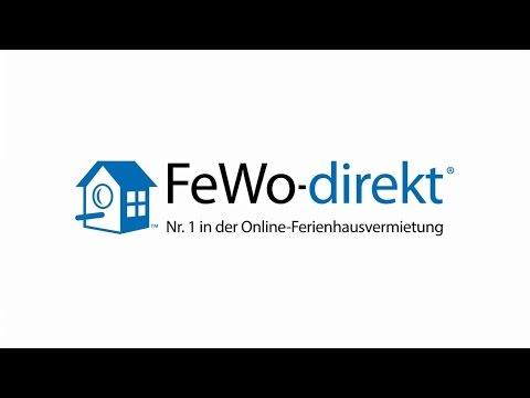 FeWo-direkt