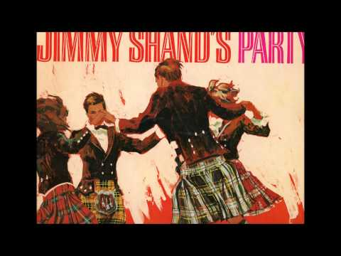 Jimmy Shands Party