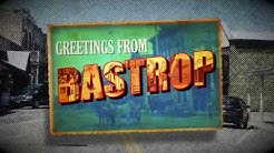 Bastrop, Texas | ROAD TRIPPERS