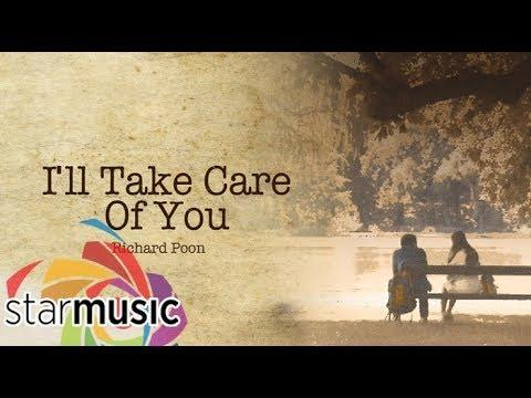 Richard Poon - I'll Take Care Of You (Audio) 🎵   A Beautiful Affair