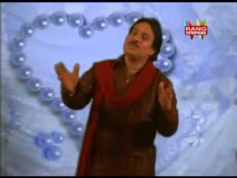 ♥♥Shaman Ali Mirali♥♥  Hik Dehn Suhna Toon
