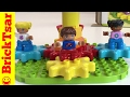 LEGO DUPLO 10845 My First Carousel - New Gears