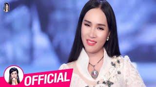 Đào Anh Thư - Ru Ta Một Mình | Official MV