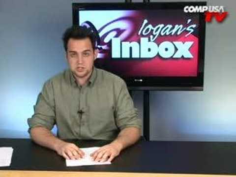 CompUSA Inbox: Micro ATX Gaming
