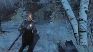 Game of Thrones Game Trailer # 2
