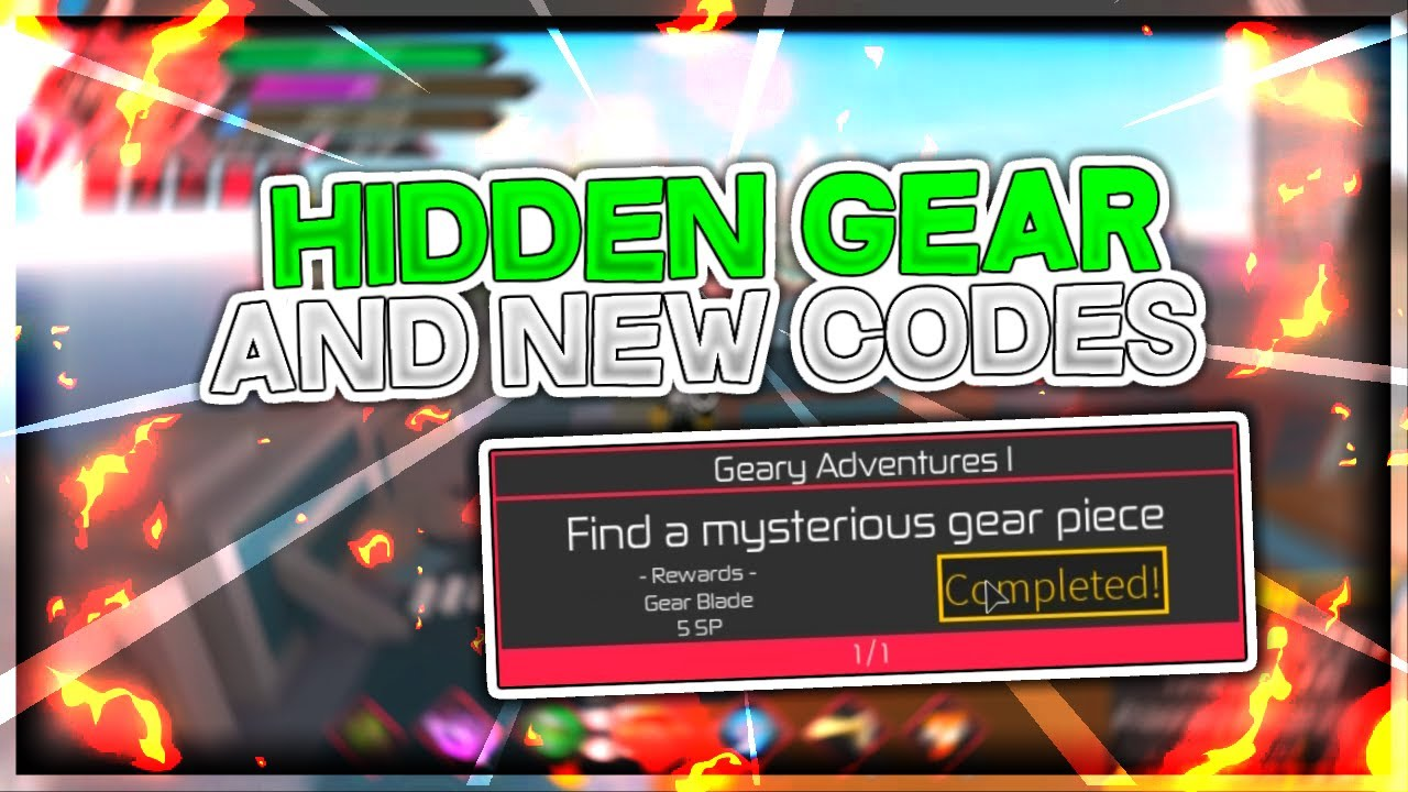 Roblox Gears Online New Codes Location Of Hidden Gear Piece Achievement In Heroes Online Roblox Xregisace Youtube