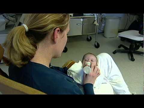 Spotlight on Halifax Center for Women and Infant Health