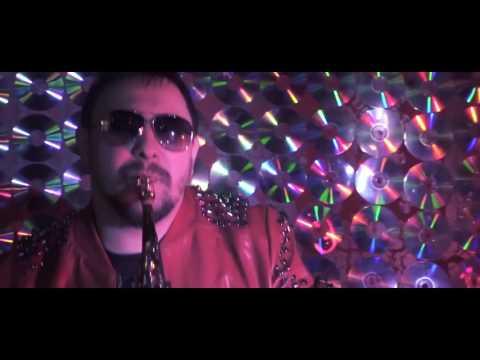 Sali Okka feat Ferdi Sanli  Cok Yasa  █▬█ █ ▀█▀  2017
