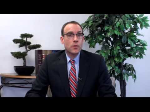 Will My Credit Union Or Bank Drop Me If I File Bankruptcy? + Cox Law Group, PLLC