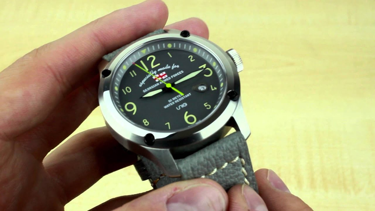 cwc gear patrol for best army ranger men watches field