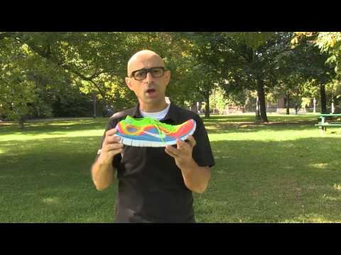 nike-free-flyknit-review