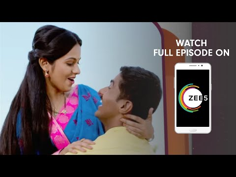 Lagira Zhala Jee - Spoiler Alert - 14 Mar 2019 - Watch Full Episode On ZEE5 - Episode 596 thumbnail