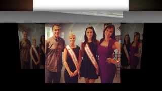 New Life 91.9 Radio Interview with Mrs. Erika Mauldin and Miss Ashley Jones