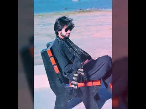 Aja O Naraz Aa Song Zeeshan khan Rokhri Model Nomi jutt