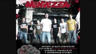 Munnizza - Cosa ne resta
