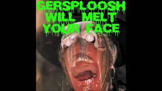 Gersploosh - Britch Bricks [ Tween Wave Dubstep ]